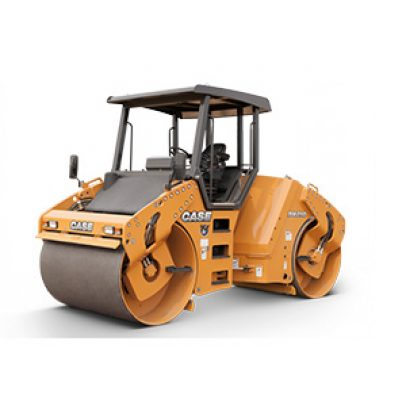 Roller / Compaction