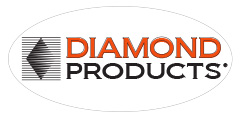 diamond-products