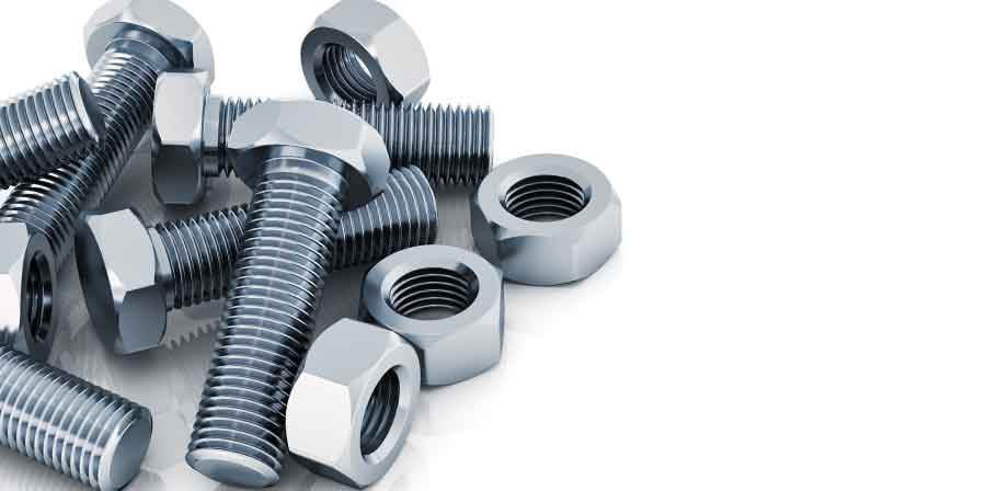 Building Materials Grade Fasteners For Sale