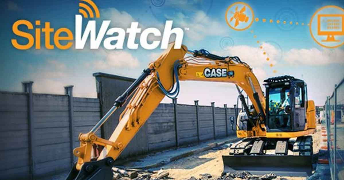 20 Benefits of Remote Monitoring Systems for Heavy Equipment