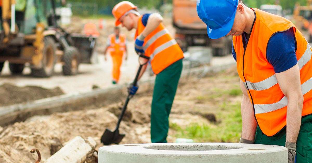 Top Tips to Prevent Construction Worker Fatigue