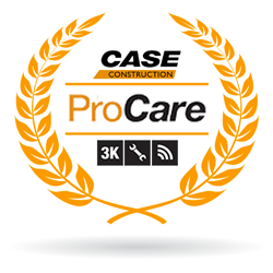 CaseProCare-label-01