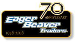 eager-beavers