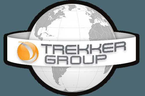 globe-trekkergroup-01-sm