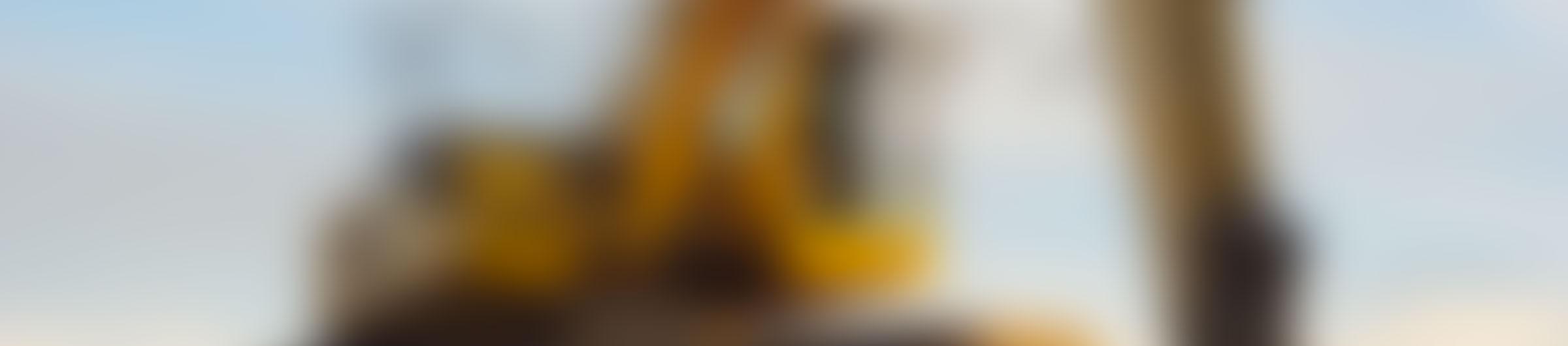background-blur-banner-02