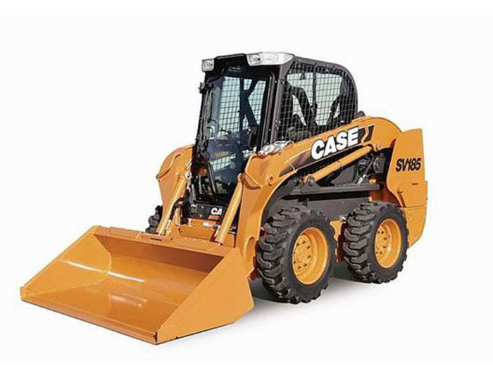 CASE-skid-steer-loaders-for-sale - Trekker Group