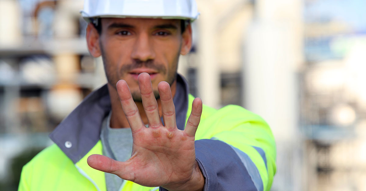 Top Tips for Conflict Resolution at the Construction Site
