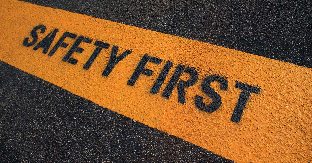 Tips for Encouraging a Culture of Safety in Construction Companies