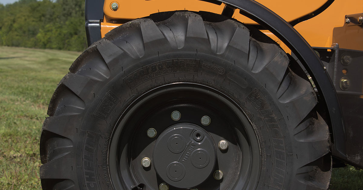 Top Tips for Tire Maintenance to Maximize Their Life