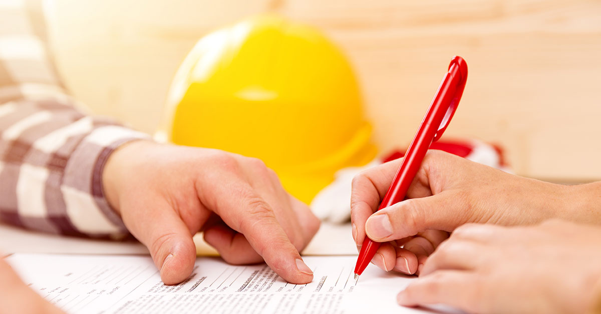 Top Tips for Making Sure Your Construction Company Gets Paid