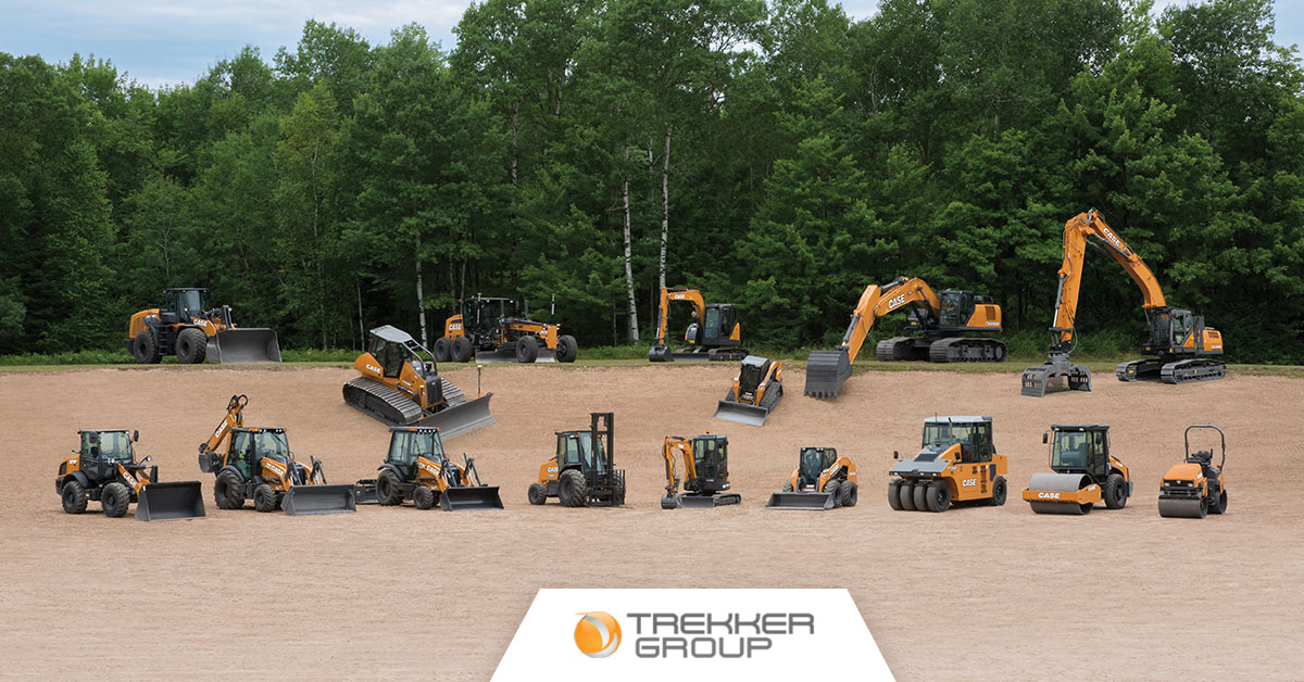 Top Tips for Choosing a Heavy Equipment Dealer