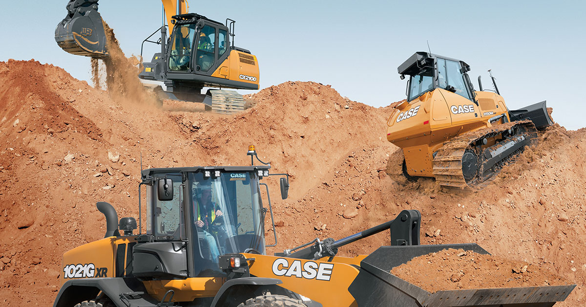 Tips for Expanding Fleet Capabilities with Attachments