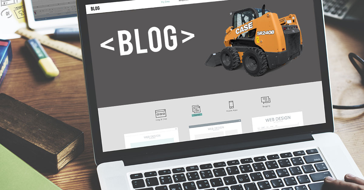 Resource Guide: 11 of the Best Construction Industry Blogs